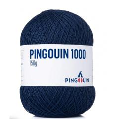 Linha Pingouin 1000 5513 Ravenna 150gr