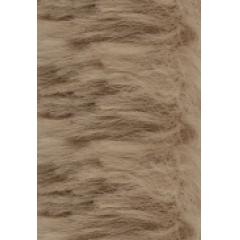 Lã Persa 7070 Sépia 200 g