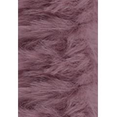 Lã Persa 3160 Valsa 200 g