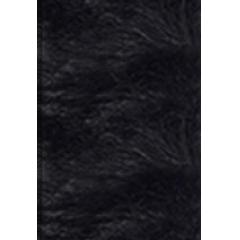 Lã Persa 8990 Preto 200 g