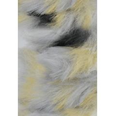 Lã Persa 9417 Caramelo 200 g