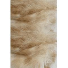 Lã Persa 9900 Areia 200 g