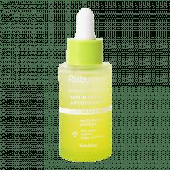 Sérum Facial Antioxidante Proteção Urbana Ruby Skin Ruby Rose