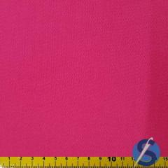 Tecido Brim Pink