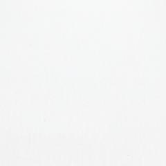 Tecido Cotton Ligth Branco Liso
