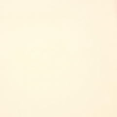 Tecido Cotton Ligth Creme Liso