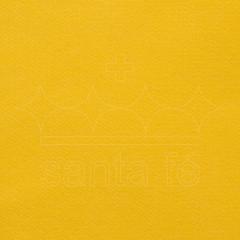 Feltro Amarelo Canário 080