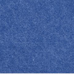 Feltro Azul Escuro Mescla 163
