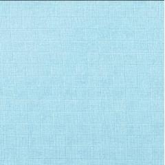 Fralda Quadriculada Círculo Azul Metro