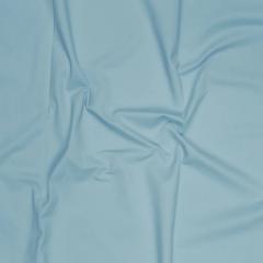 Tecido Lycra Confort New Azul bebê