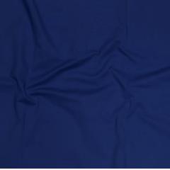 Tecido Lycra Confort New Azul bic