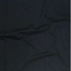 Tecido Lycra Confort New Preto