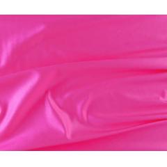 Tecido Lycra Confort New Rosa Neon