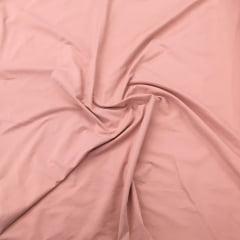 Tecido Lycra Confort New Rosê