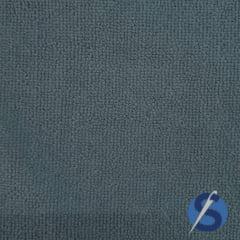Tecido Microfibra Cinza Chumbo
