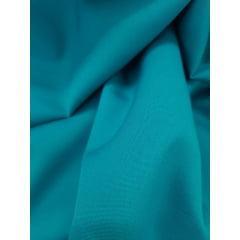 Tecido Oxford Aquamarine Liso