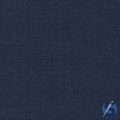 Tecido Oxford Azul Marinho
