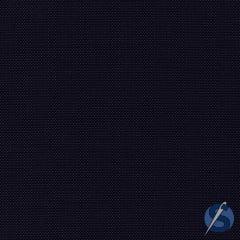Tecido Oxford Azul Marinho Liso