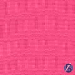 Tecido Oxford Pink Liso