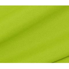 Tecido Oxford Verde Pistache Liso