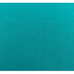 Tecido Oxford Verde Tiffany Liso