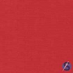 Tecido Oxford Vermelho Liso