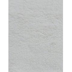 Tecido Sherpa Off White