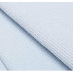 Tecido Branco Vagonite