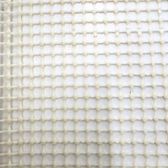 Tela Antiderrapante Palha Médio 0,90 cm Largura