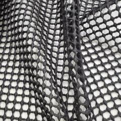 Tela Antiderrapante Preto 0,50x0,90