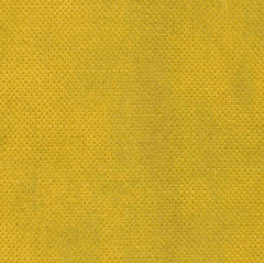 Tnt  Amarelo 044  Gramatura 40