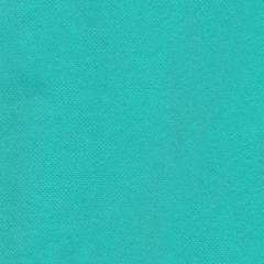 Tnt Azul 037  Gramatura 40