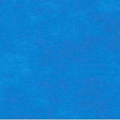 Tnt Azul Anil 029  Gramatura 40