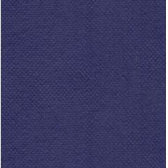 Tnt Azul Royal 031  Gramatura 40