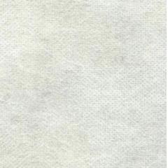 Tnt Branco 035  Gramatura 40