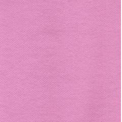Tnt  Gramatura 40 chiclete 040