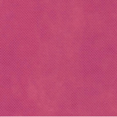 Tnt  Pink 016 Gramatura 40