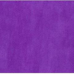 Tnt Violeta 041  Gramatura 40