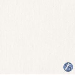 Tecido Tricoline Paris Liso Branco