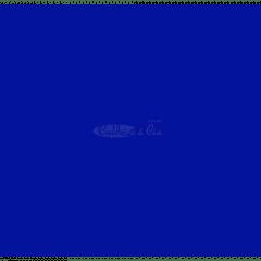 Tecido Tricoline Liso Azul Royal  Caldeira