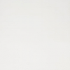 Tecido Tricoline Liso Off White Bulgatti