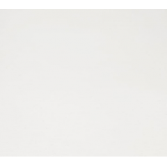 Tecido Tricoline Paris Liso Off White