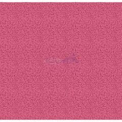 Tecido Tricoline Pink Textura Crackelad