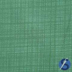 Tecido Tricoline Textura Verde Oliva