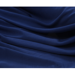 Tecido Two Way Azul Intenso