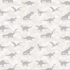 Tecido de Parede Dino Wall Decor Karsten