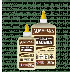 Cola Madeira 90 g
