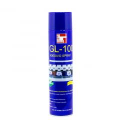Cola Spray Temporaria GL-100