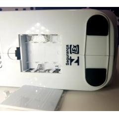Maquina de Costura Multiuso Westpress 512
